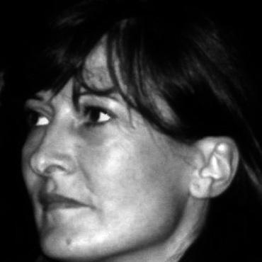 Venice Craft Week 2019 - Denise Gemin