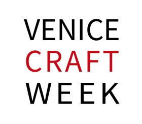 Venice Craft Week