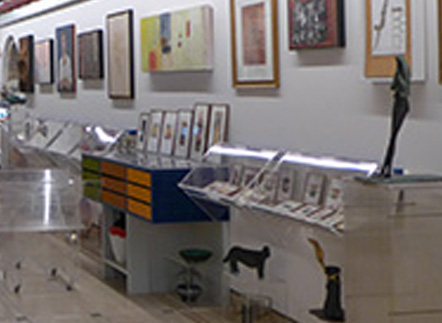Venice Craft Week 2019 - Bac Art Studio